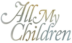 January 5 1970 The First Episode Of All My Children Is Broadcast On