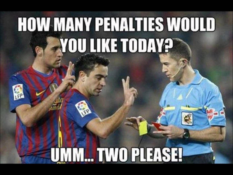 Pin By Davis Byrne On Soccer Pinterest Soccer Memes Funny