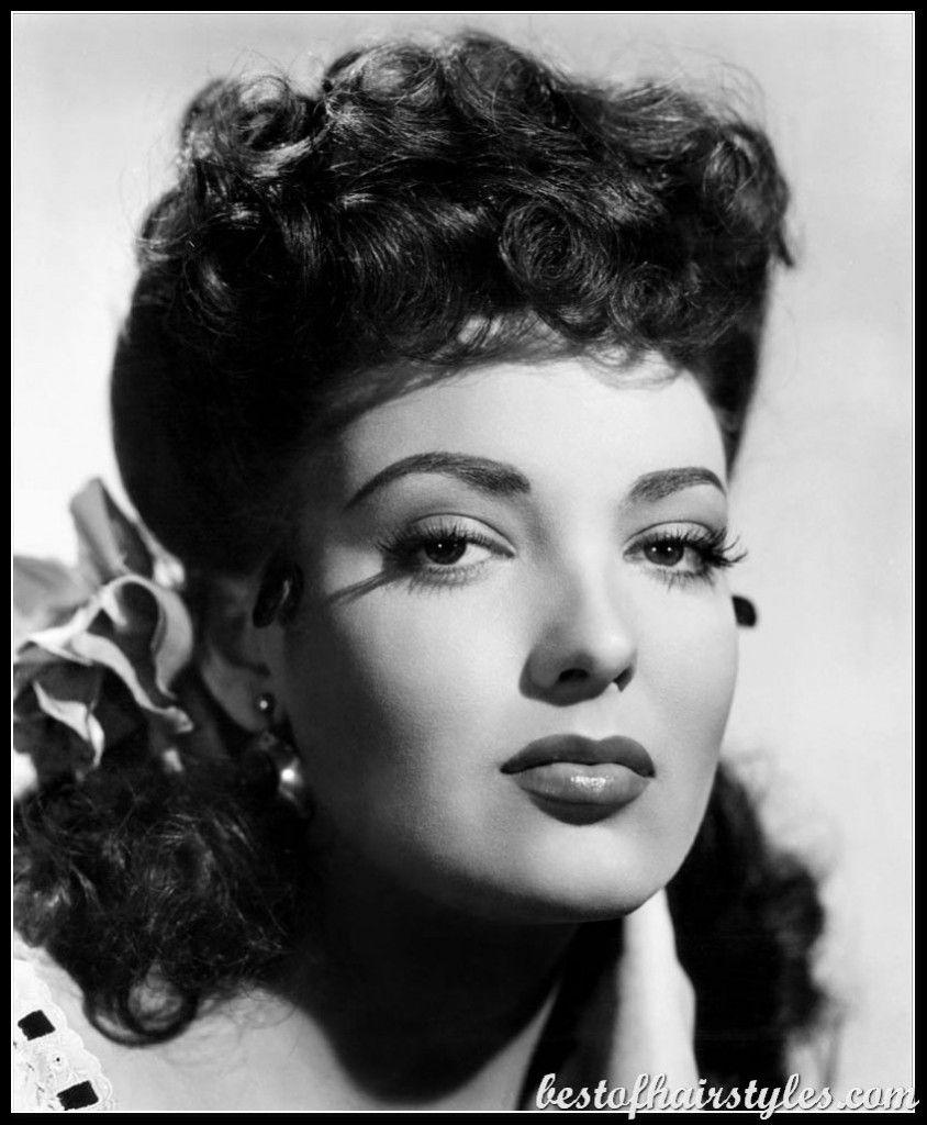 1940s ladies hairstyles 1940s-hairstyles-10