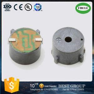 Hot Item 12v Buzzer Smt Buzzer Electronic Buzzer Transducer Buzzer Mini