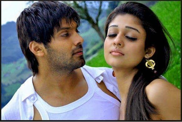 manam kothi paravai movie free download utorrent 12golkes