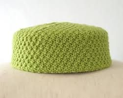 26c94ff8a3ff7 Image result for free pill box hat knitting pattern   Knit Projects ...