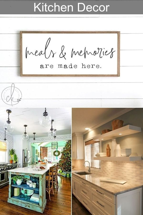 Kitchen Design Ideas 2015 Kitchen Decoration Designs New House