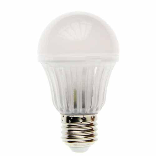 Led Light Htlights Smaller Led That Shines Brighter Led Lights Led Light Bulbs Light Bulbs