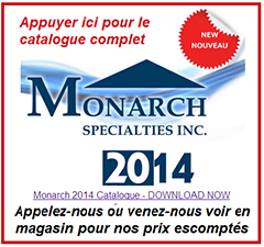 Liquidation Matelas Montreal Matelas Rive Sud Meubles Loren Social Security Social Security Card Personalized Items