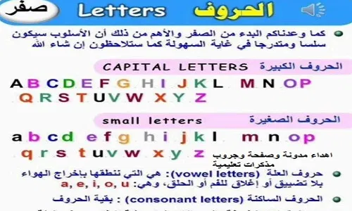 قواعد اللغة الانجليزية كاملة Pdf لجميع المستويات قواعد اللغة الانجليزية Pdf قواعد اللغة الانجليزية كاملة Pdf في 40 و Small Letters Words Word Search Puzzle