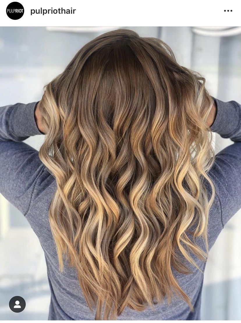 11+ Natural hair color ideas ideas in 2021