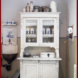 berlin prenzlauer berg um 1900 k che berlin 1900 pinterest. Black Bedroom Furniture Sets. Home Design Ideas