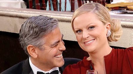 Video   Full Episodes & Clips   The Golden Globe Awards   NBC