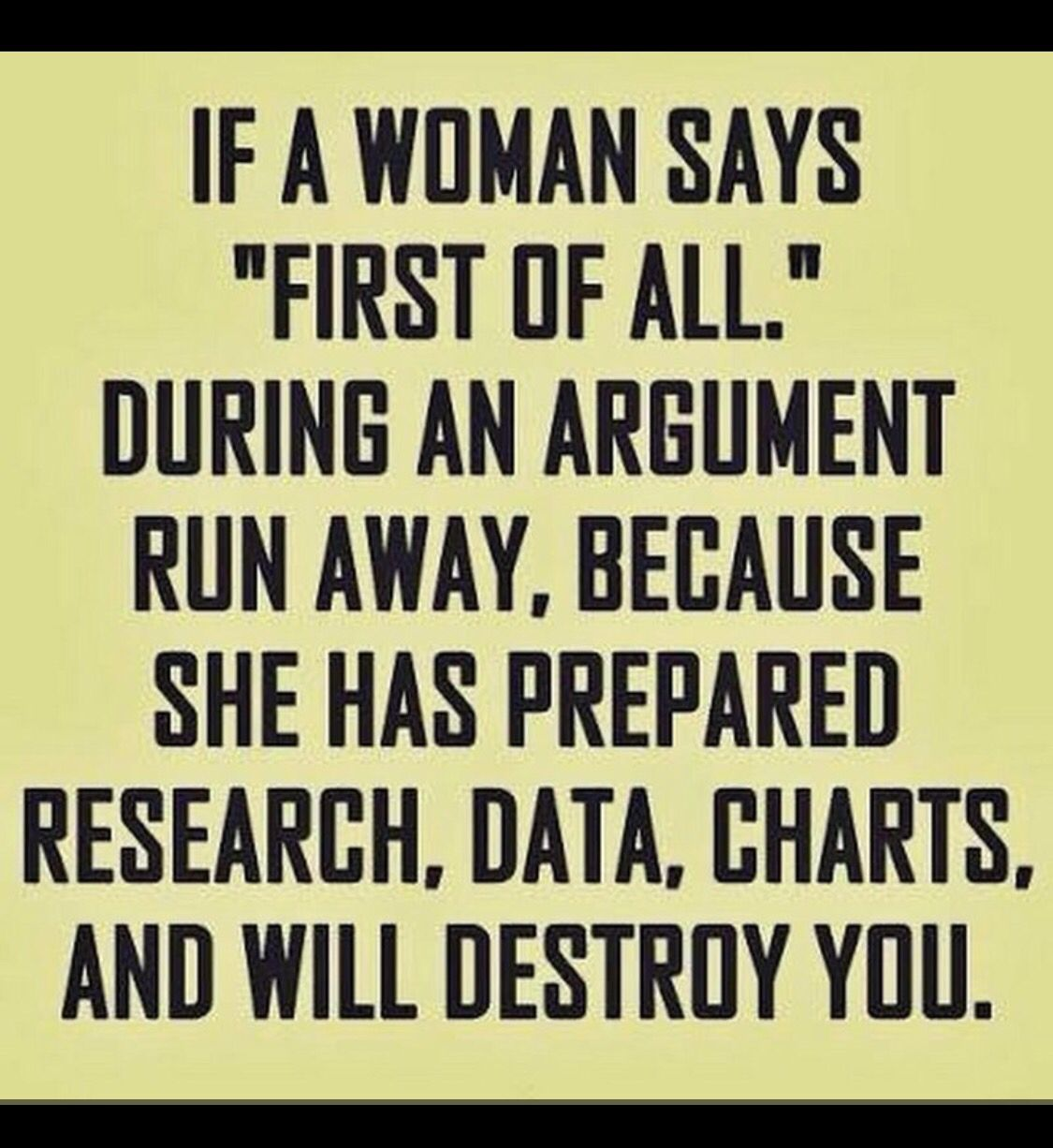 An Angry Woman Words Sayings Funny Quotes
