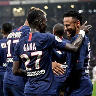 Paris SaintGermain (psg) • Instagram photos and videos