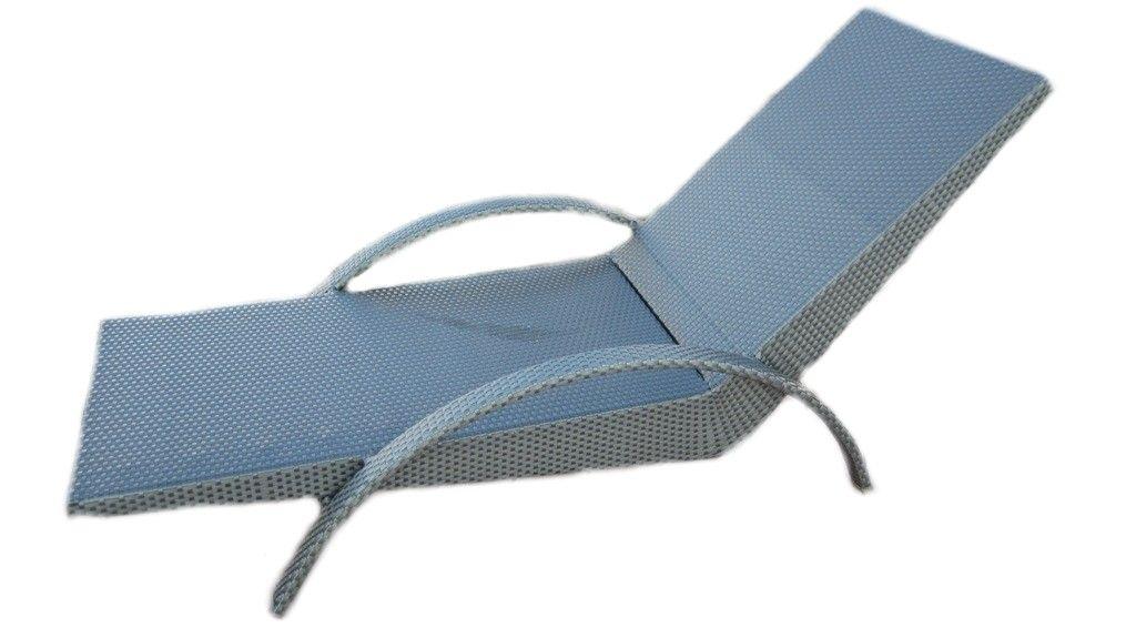 Sedie Rattan ~ Ležajke rattan sedia d o o ležajke