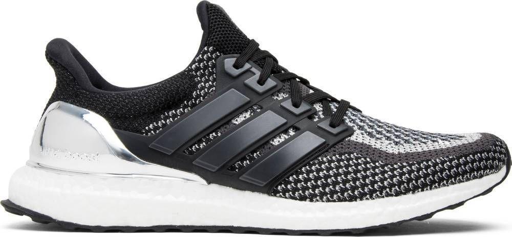 ladrón Testificar canal  Adidas Superstar Amr Herren GrauSilber   Qualität Adidas
