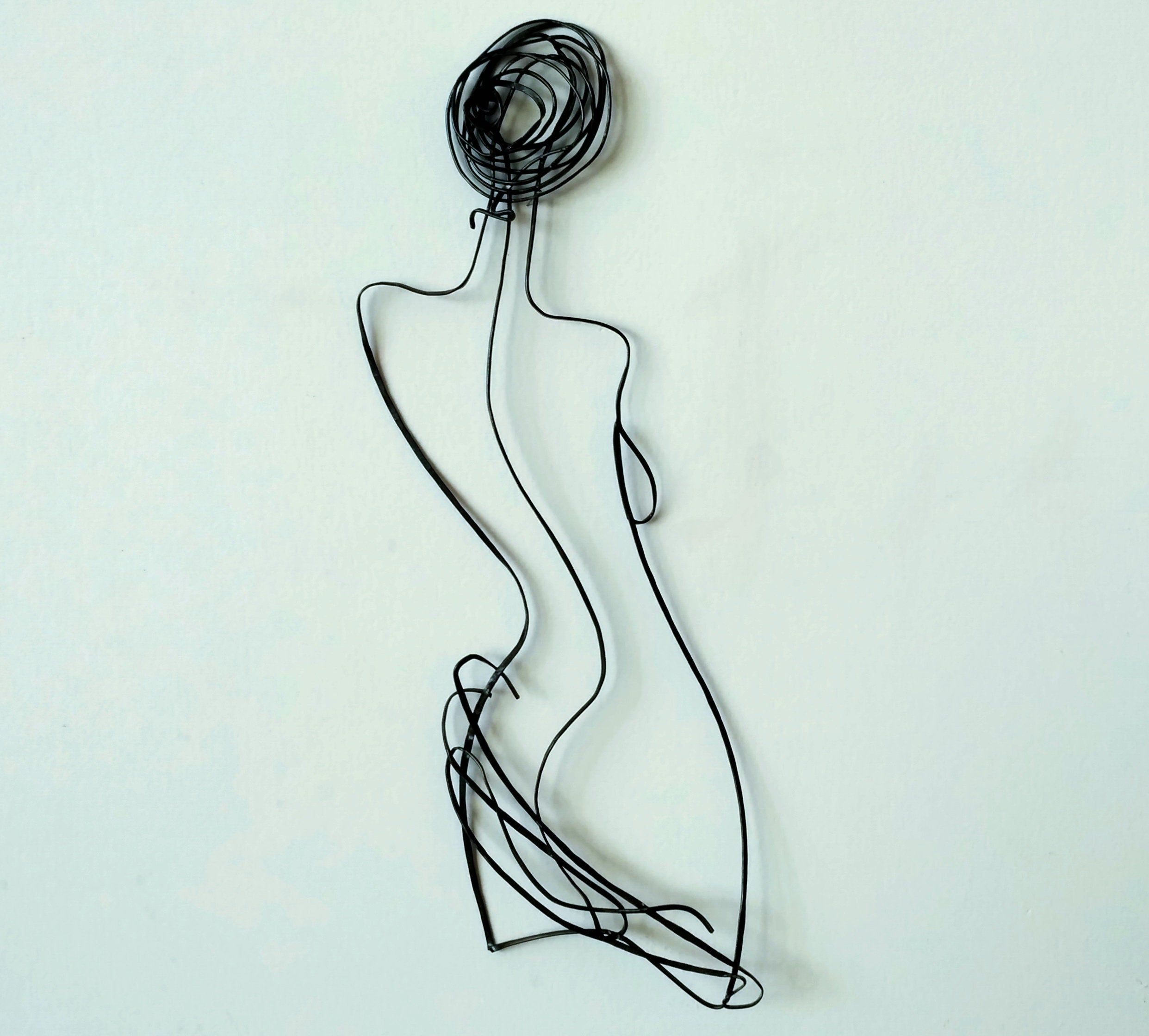 pin on wire  pinterest