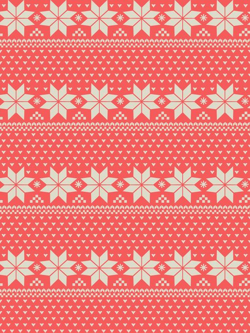 Christmas Pattern Google 검색 Ornaments Pinterest Pattern Impressive Christmas Pattern Wallpaper