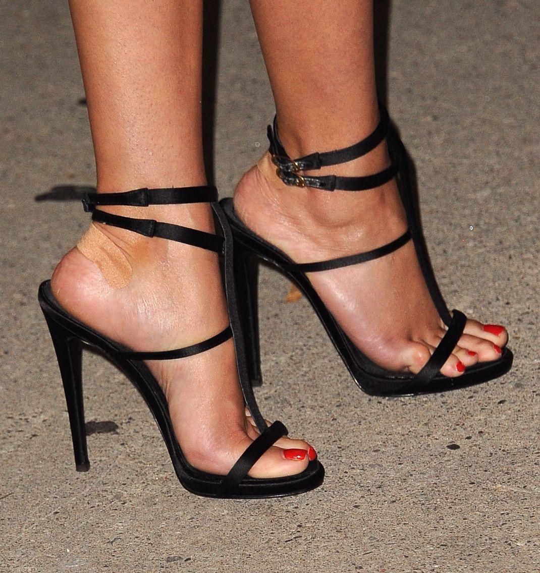 high heels porno promipornos