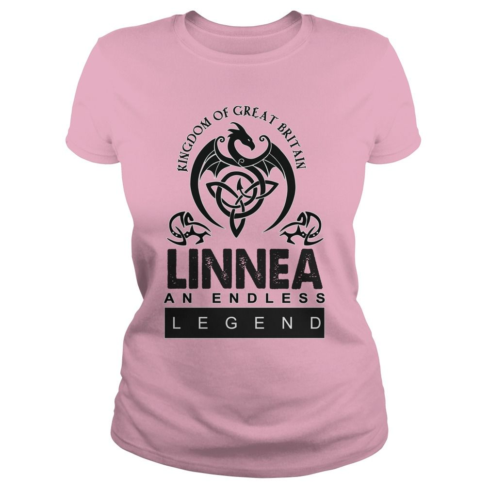 Linnea An Endless Legend - TeeForLinnea #gift #ideas #Popular #Everything #Videos #Shop #Animals #pets #Architecture #Art #Cars #motorcycles #Celebrities #DIY #crafts #Design #Education #Entertainment #Food #drink #Gardening #Geek #Hair #beauty #Health #fitness #History #Holidays #events #Home decor #Humor #Illustrations #posters #Kids #parenting #Men #Outdoors #Photography #Products #Quotes #Science #nature #Sports #Tattoos #Technology #Travel #Weddings #Women