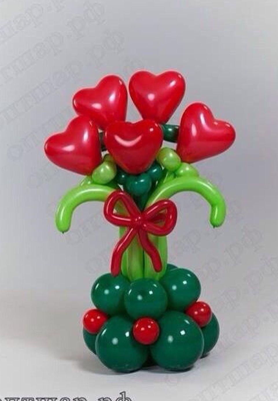 Pin by Hailee\'s Creations on Balloon Creations | Pinterest | Balloon ...