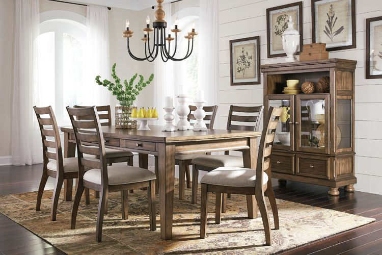 """Liberty Lagana Furniture in Meriden CT The """"Flynnter"""" Collection"""