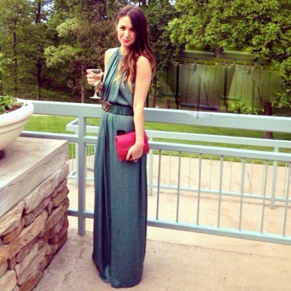 Pin by jemima may on creativity clothing pinterest wedding
