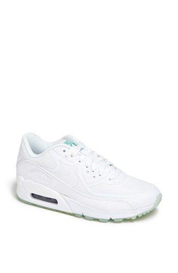 aa88538c56c6 Nike  Air Max 90  Sneaker (Women)