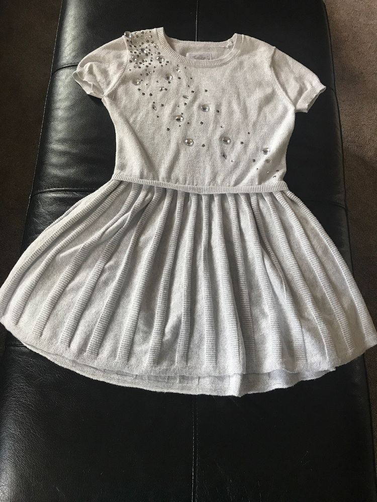 Clothing, Shoes & Accessories Girls Justice Dress Size 12