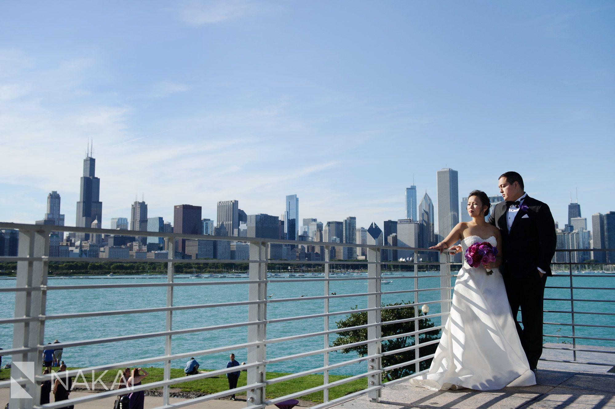 Lisa + Jon's Wedding Ceremony + Reception Photos