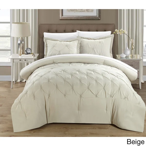 Overstock Com Online Shopping Bedding Furniture Electronics Jewelry Clothing More Duvet Cover Sets Pintuck Duvet Pintuck Duvet Cover