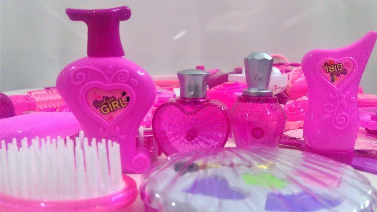 Pin By عالم العاب الأطفال العاب عبي On العاب أطفال العاب عبير Best Kids Toys Perfume Bottles Perfume