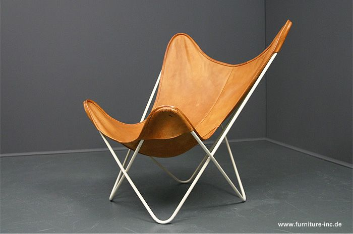 Lovely Butterfly Chair
