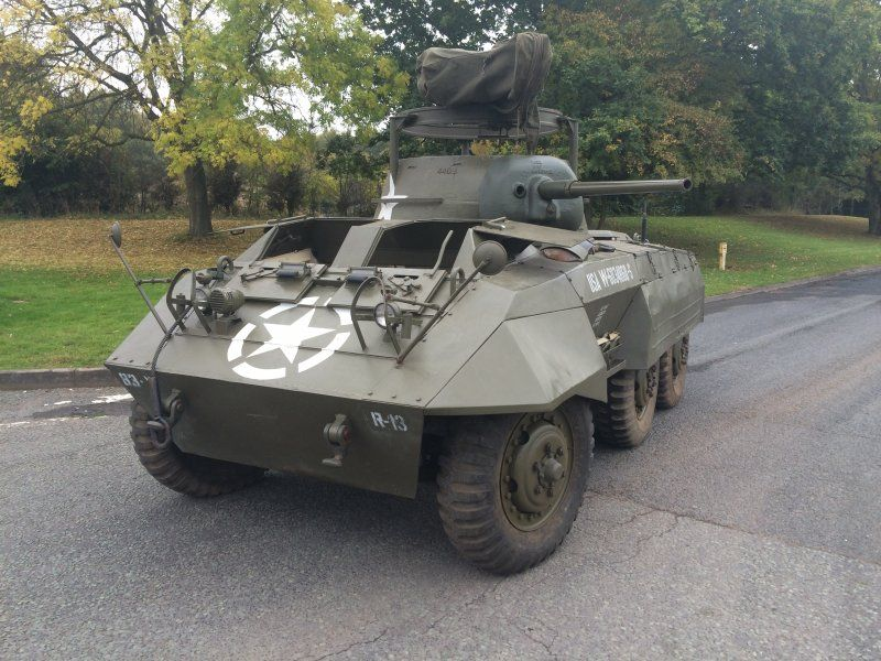 Armored Car For Sale >> Pin On Army