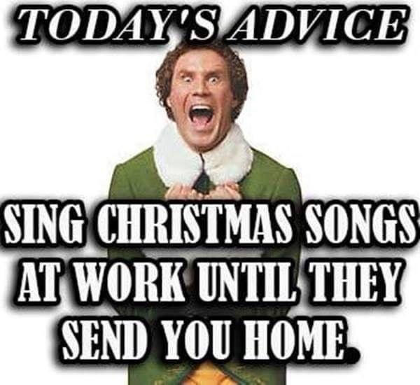 Pin by Amanda Daily on Chrismas   Teacher humor, Holiday ...