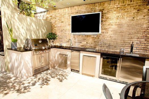 Outdoor Kitchen Kitchen Design Concepts Dallas Tx Kitchen Design Outdoor Kitchen Design