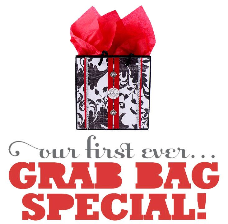 Grab bag special up to grab bags jewelry stores near