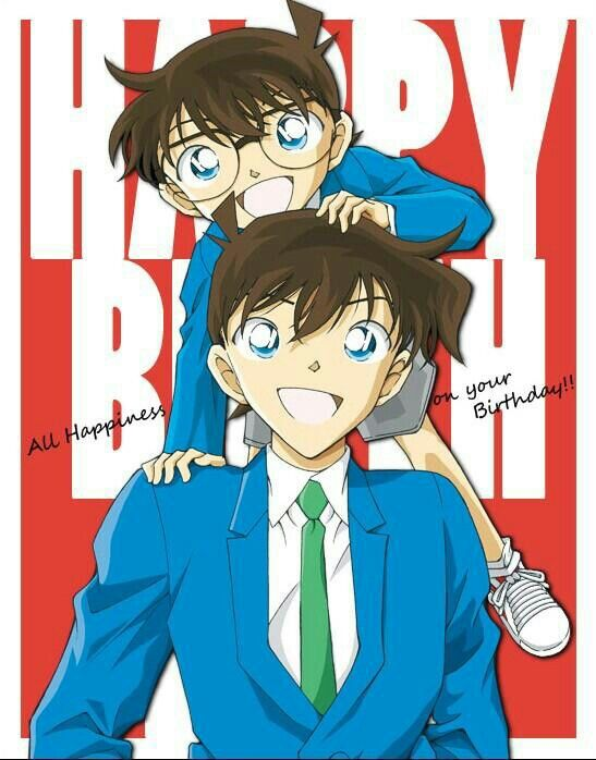 Detective Conan おしゃれまとめの人気アイデア Pinterest Roberta