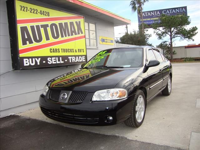 500 Down Delivers Www Automaxtampabay Com Call At 727 222 4428 Or Stop In Today Nissan Sentra Nissan Cars Trucks