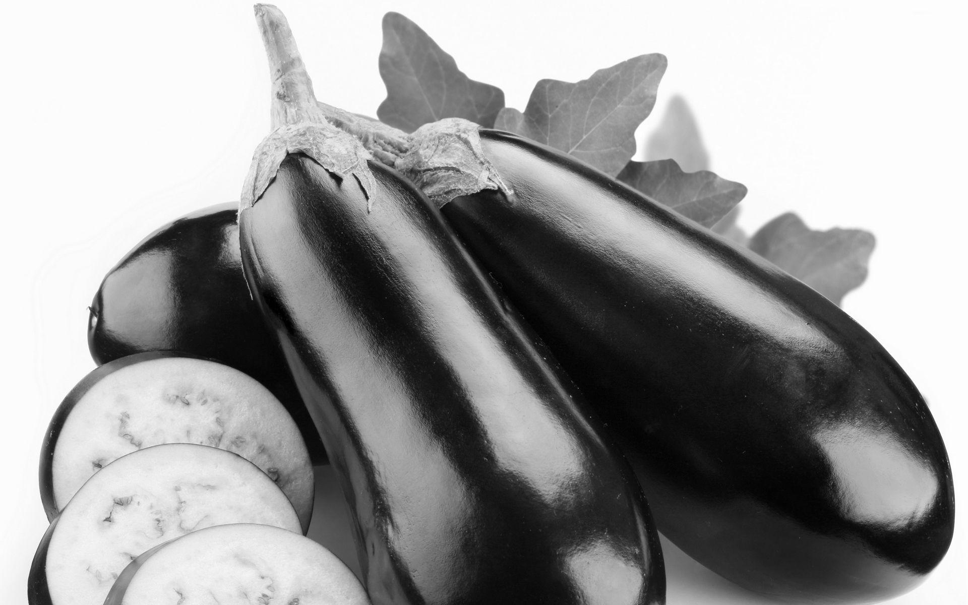 ما طريقة تسوية محشى الباذنجان موسوعة Eggplant Cooking Food And Drink