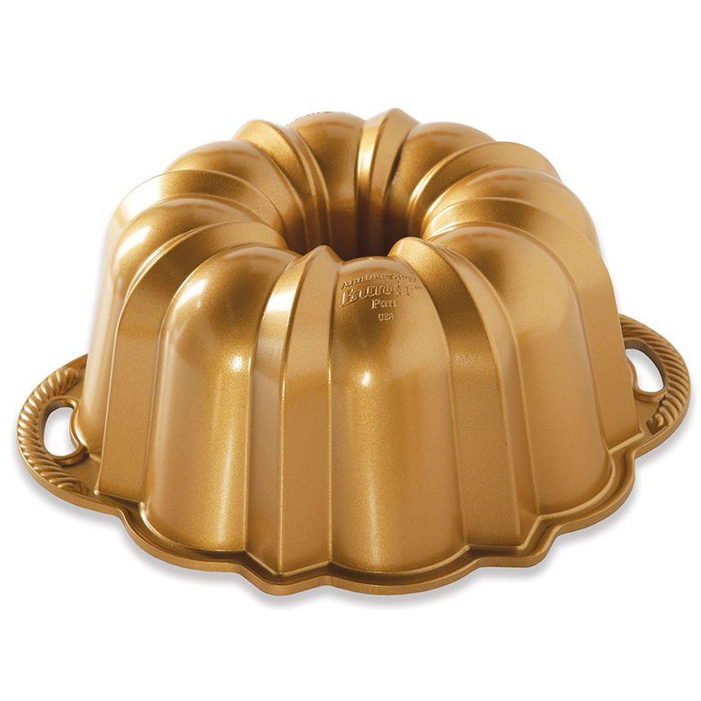 nordic ware cake pans sale