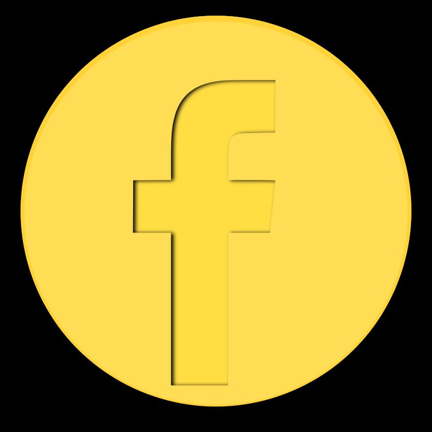 Free To Use Fb Icon Social Media Icons Free Social Media Icons Icon