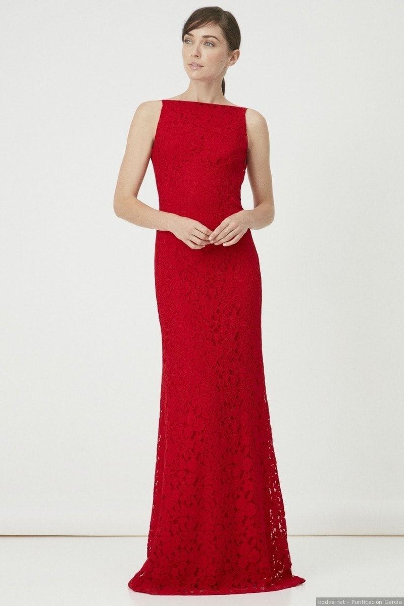99 impresionantes vestidos para ser dama de honor   Damitas de honor ...