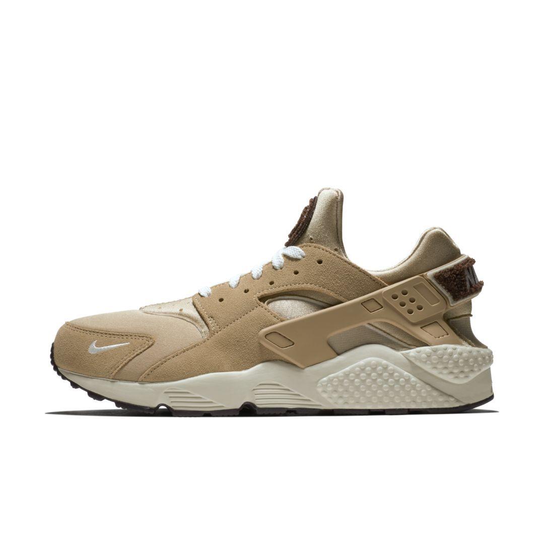 promo code f11fd 96110 Air Huarache Premium Men's Shoe   Products   Nike air ...