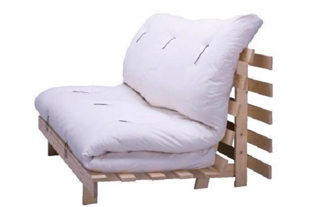 Ikea Twin Sofa Bed All Old Homes Futonsofa Bedsfurniture