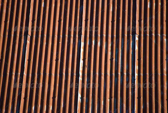 Corrugated Galvanised Iron Corrugated Galvanised Iron Galvanized Iron Corrugated Roofing