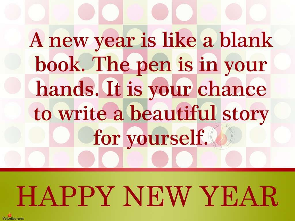 Happy New Year Wishes Greeting Cards 2016 Pinterest Cards