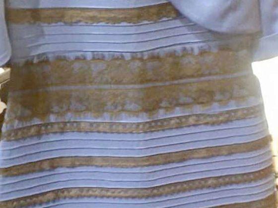 Ist Das Kleid Schwarz Blau Oder Gold Weiss Die Auflosung Kleid Schwarz Blau Schwarz Blau Blau