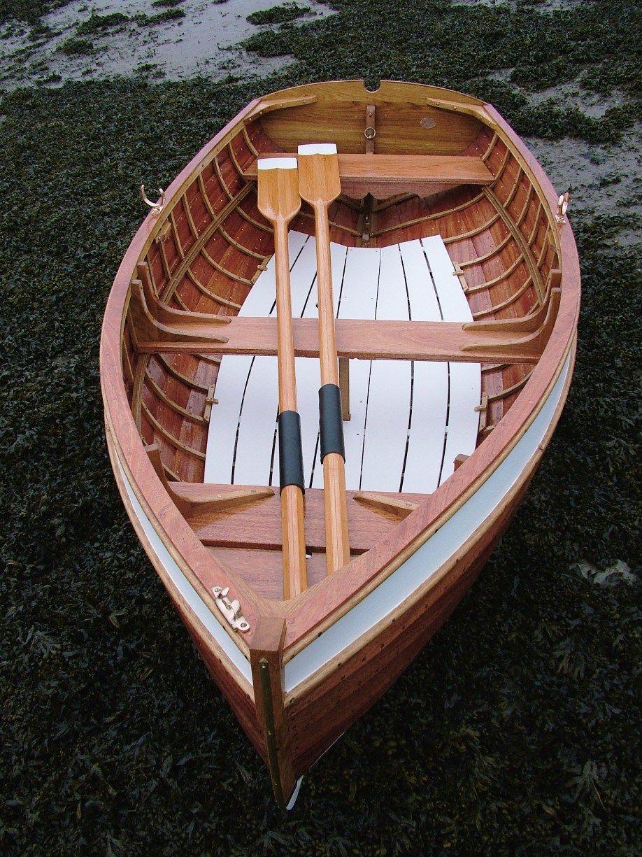 сми виды деревянных лодок с картинками толстые
