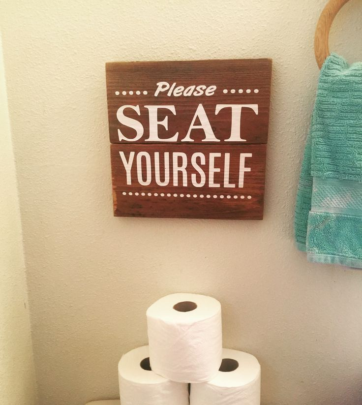 Image result for clever sign sayings Image