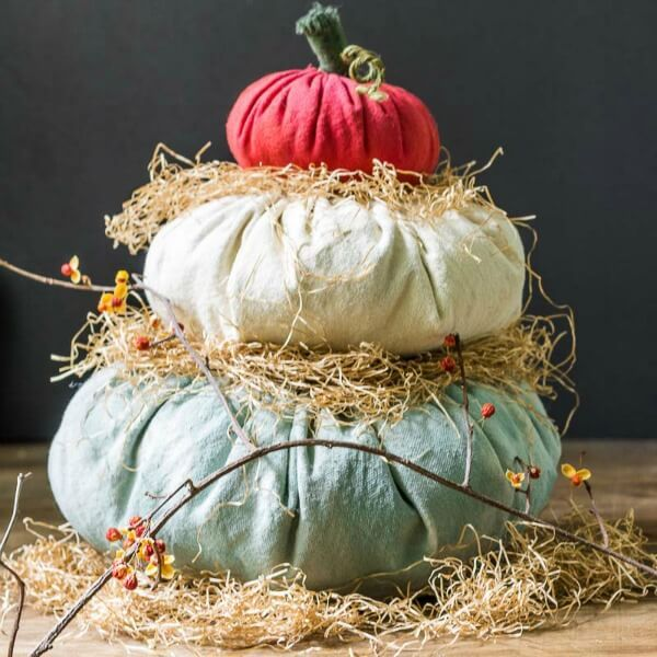 Best Fun Fall Crafts #autumnleavesfalling
