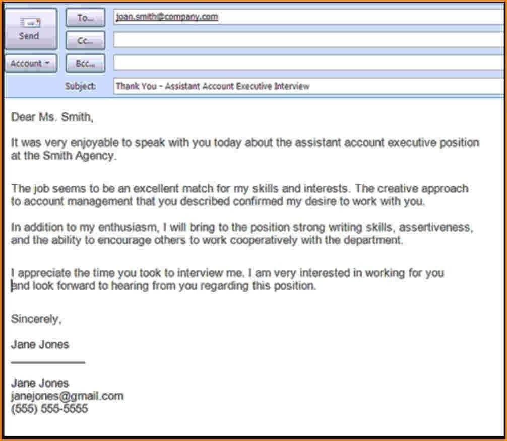 Examples of business emails professional new email example