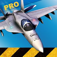 Carrier Landings Pro 4 2 0 Mod Apk Data Unlimited Money Games Simulation Android Android Hacks Carriers